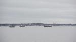 Беломорский залив