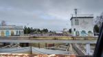 Беломорский канал