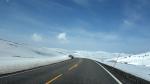 Норвегия. Дорога к НордКап