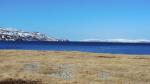 Северная Норвегия